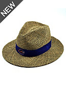 University of Florida Straw Hat