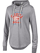 University of Florida Gators Women's Hooded Sweatshirt