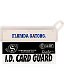 University of Florida Gators ID Card Guard