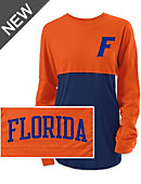 University of Florida Women's Ra Ra T-Shirt