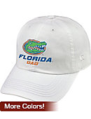 University of Florida Gators Dad Cap