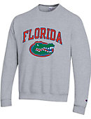 University of Florida Gators Crewneck Sweatshirt
