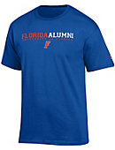 University of Florida Gators Alumni T-Shirt