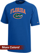 University of Florida Gators Youth T-Shirt