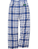 University of Florida Gators Flannel Pants