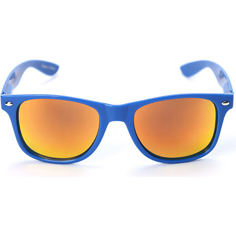 Product: University of Florida Sunglasses