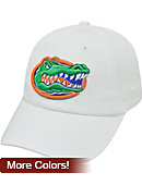 University of Florida Fit Cap