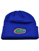 University of Florida Knit Cap