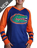 University of Florida Gators Women's Sweater