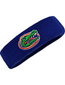 University of Florida Gators Knit Headband