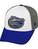 University of Florida Gators Fitted Cap