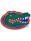 University of Florida Gators Magnet
