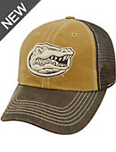 University of Florida Trucker Cap
