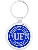 University of Florida Key Tag