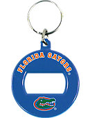 University of Florida Gators Keychain
