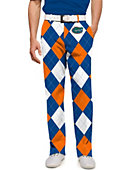 University of Florida Golf Pants