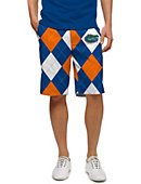 University of Florida Golf Shorts