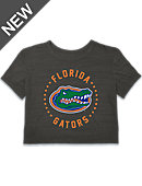 Alta Gracia University of Florida Gators Women's Short Sleeve T-Shirt