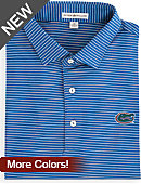 University of Florida Gators Gameday Polo