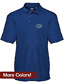 University of Florida Genre Polo