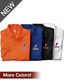 Cutter & Buck University of Florida Genre Polo