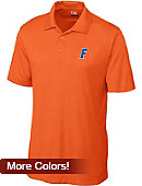 Cutter and Buck University of Florida Sullivan Polo - ONLINE ONLY