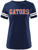 University of Florida Gators Women's T-Shirt