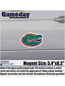 University of Florida Gators 6'' Magnet
