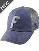University of Florida Mesh Back Cap