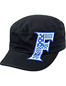 University of Florida Women's Cadet Hat