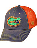 University of Florida Gators Snapback Cap