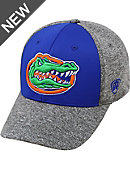 University of Florida Polyester Textured Cap