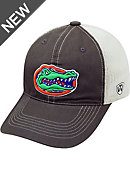 University of Florida Meshback Cap