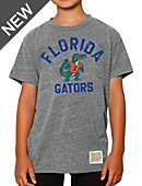 University of Florida Gators Youth Short Sleeve T-Shirt