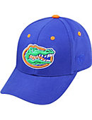 University of Florida Adjustable Youth Cap