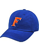 University of Florida Gators Adjustable Youth Cap