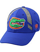 University of Florida Gators Transition Adjustable Cap