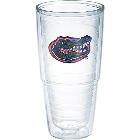 Product: University of Florida 24 oz. Tumbler