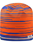 University of Florida Fleece Beanie