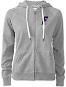 University of Florida Women's Chelsea Full Zip Hooded Sweatshirt
