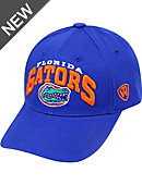 University of Florida Adjustable Cap
