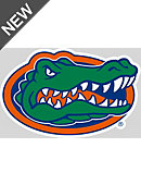 University of Florida Gators Wallee Sign