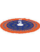 University of Florida Gators 60 in. Tree Skirt