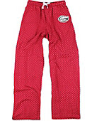 University of Florida Gators Youth Flannel Pants