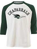 College of DuPage All American Baseball Long Sleeve T-Shirt