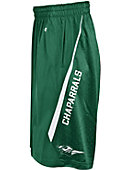 College of DuPage Chaparrals Circuit Shorts