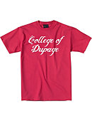 College of DuPage T-Shirt