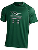 Under Armour College of DuPage Tech T-Shirt