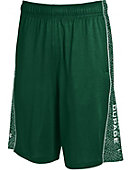 Under Armour College of DuPage Chaparrals Tech Shorts