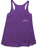 College of DuPage Women's Tank Top